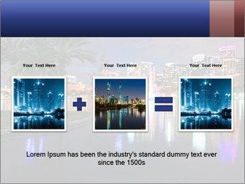 0000075535 PowerPoint Templates - Slide 22