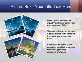 0000075535 PowerPoint Templates - Slide 23