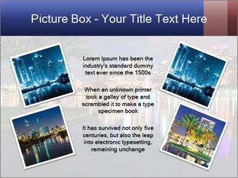 0000075535 PowerPoint Templates - Slide 24