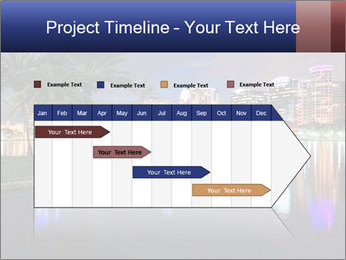 0000075535 PowerPoint Templates - Slide 25
