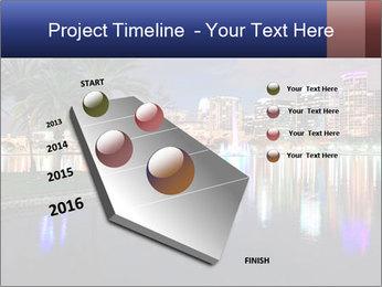 0000075535 PowerPoint Templates - Slide 26