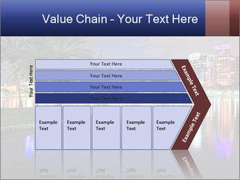 0000075535 PowerPoint Templates - Slide 27