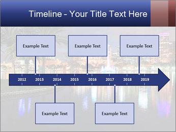 0000075535 PowerPoint Templates - Slide 28
