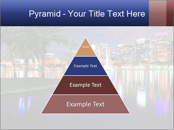 0000075535 PowerPoint Templates - Slide 30