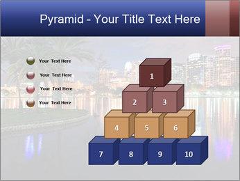 0000075535 PowerPoint Templates - Slide 31