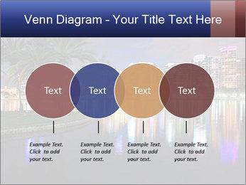 0000075535 PowerPoint Templates - Slide 32