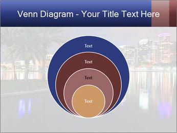 0000075535 PowerPoint Templates - Slide 34