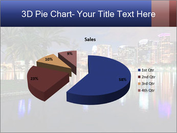 0000075535 PowerPoint Templates - Slide 35