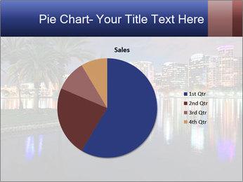 0000075535 PowerPoint Templates - Slide 36