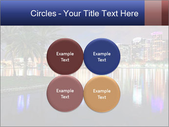 0000075535 PowerPoint Templates - Slide 38