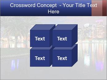 0000075535 PowerPoint Templates - Slide 39