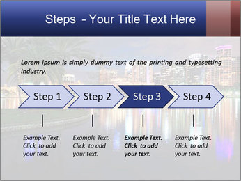 0000075535 PowerPoint Templates - Slide 4