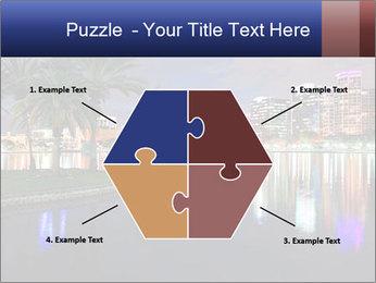 0000075535 PowerPoint Templates - Slide 40
