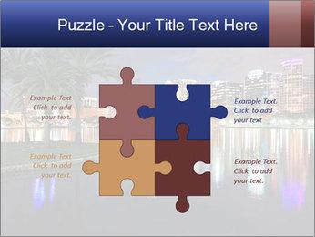 0000075535 PowerPoint Templates - Slide 43