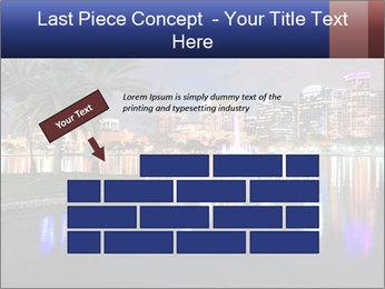 0000075535 PowerPoint Templates - Slide 46