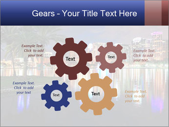 0000075535 PowerPoint Templates - Slide 47