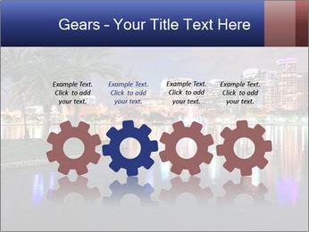 0000075535 PowerPoint Templates - Slide 48