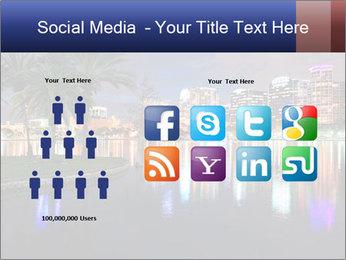 0000075535 PowerPoint Templates - Slide 5