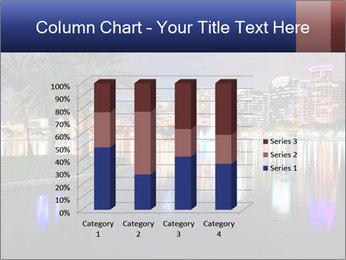 0000075535 PowerPoint Templates - Slide 50
