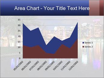 0000075535 PowerPoint Templates - Slide 53