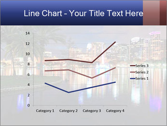 0000075535 PowerPoint Templates - Slide 54