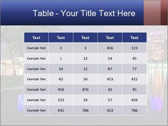0000075535 PowerPoint Templates - Slide 55