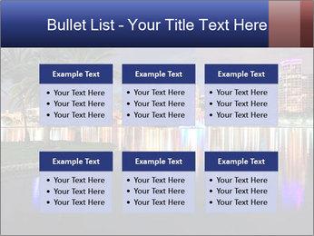 0000075535 PowerPoint Templates - Slide 56