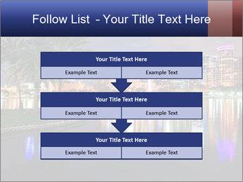 0000075535 PowerPoint Templates - Slide 60