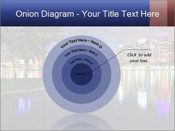 0000075535 PowerPoint Templates - Slide 61