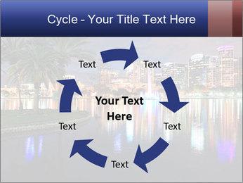 0000075535 PowerPoint Templates - Slide 62