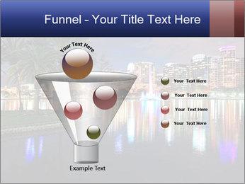 0000075535 PowerPoint Templates - Slide 63