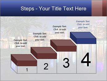 0000075535 PowerPoint Templates - Slide 64