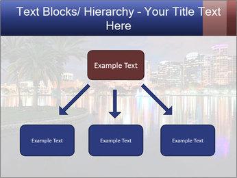 0000075535 PowerPoint Templates - Slide 69