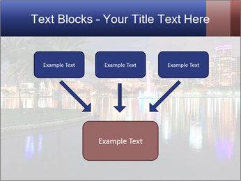 0000075535 PowerPoint Templates - Slide 70