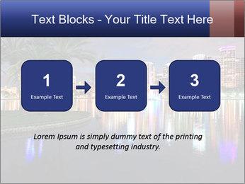 0000075535 PowerPoint Templates - Slide 71