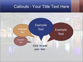0000075535 PowerPoint Templates - Slide 73