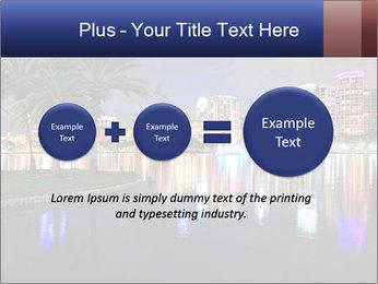 0000075535 PowerPoint Templates - Slide 75