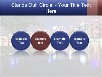 0000075535 PowerPoint Templates - Slide 76