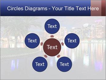 0000075535 PowerPoint Templates - Slide 78