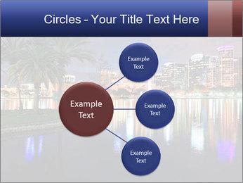 0000075535 PowerPoint Templates - Slide 79