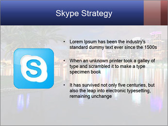 0000075535 PowerPoint Templates - Slide 8