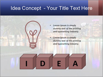 0000075535 PowerPoint Templates - Slide 80