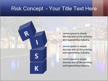 0000075535 PowerPoint Templates - Slide 81