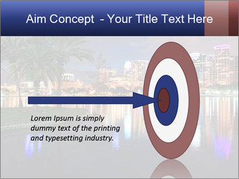 0000075535 PowerPoint Templates - Slide 83