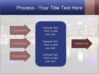 0000075535 PowerPoint Templates - Slide 85