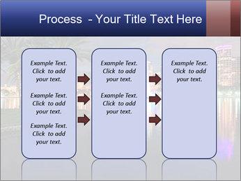 0000075535 PowerPoint Templates - Slide 86