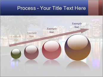 0000075535 PowerPoint Templates - Slide 87