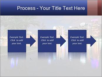0000075535 PowerPoint Templates - Slide 88