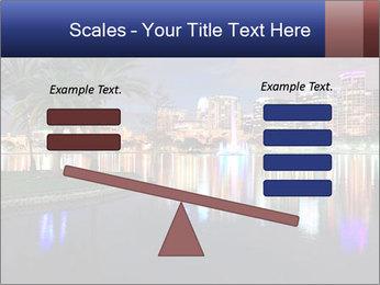 0000075535 PowerPoint Templates - Slide 89