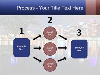 0000075535 PowerPoint Templates - Slide 92